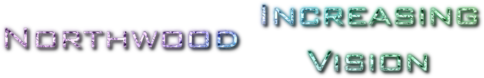 Alpha Transparent Northy Logo